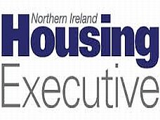 Northern Ireland Housing Executive